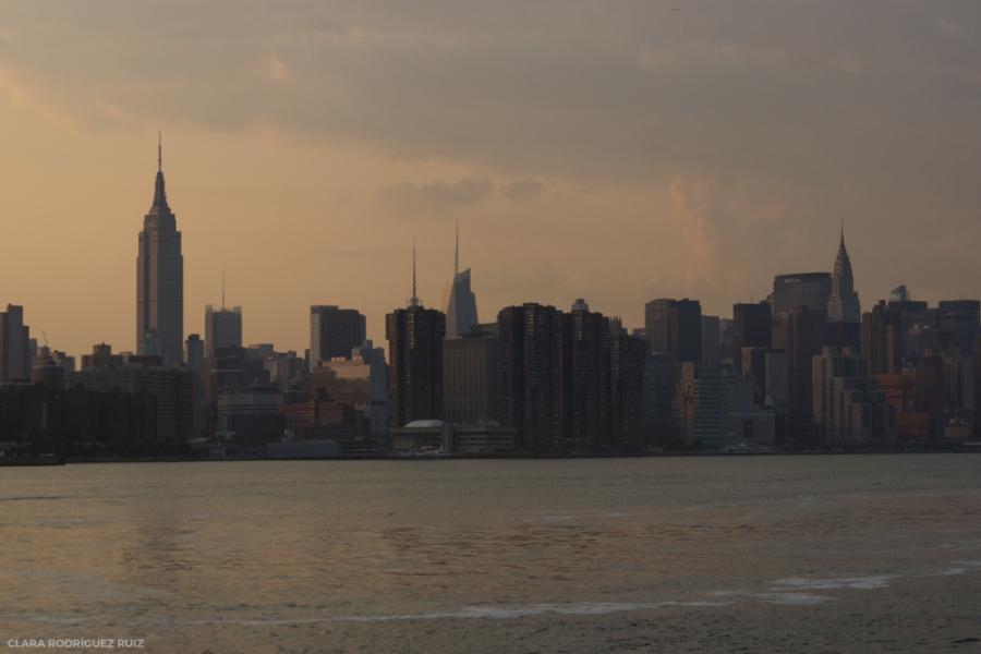 Vídeo de NuevaYork