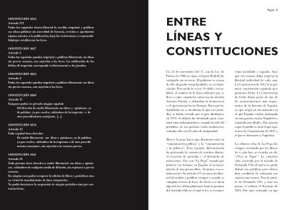 Diseño editorial II