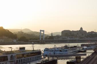 Puente de Sissi